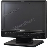 "Panasonic BT-L1500EJ 15,4"" LCD MONITOR"