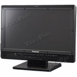 "Panasonic BT-L2150EJ 21,5"" LCD MONITOR"