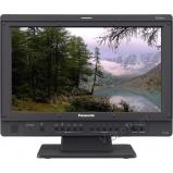 """18,5"""" LCD monitor"""