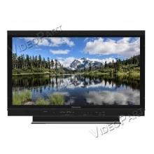 """21,5"""" LCD monitor"""