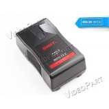 190Wh RED Digital V-mount  akkumulátor