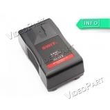 190Wh SONY Digital V-mount akkumulátor