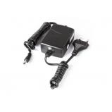 SWIT S-3010D, hordozható Pole-tap csatlakozós akkumulátortöltõ