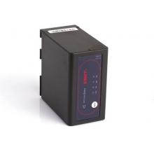 SWIT S-8845, Canon BP típusú kamera akkumulátor