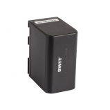 SWIT S-8945, Canon BP típusú kamera akkumulátor