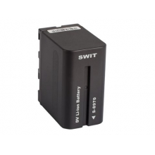SONY L típusú kamera akkumulátor