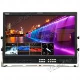 "21,5"" LCD referencia monitor"