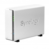 Synology DiskStation DS115j  1HDD
