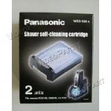 Panasonic WES035K tisztító patron