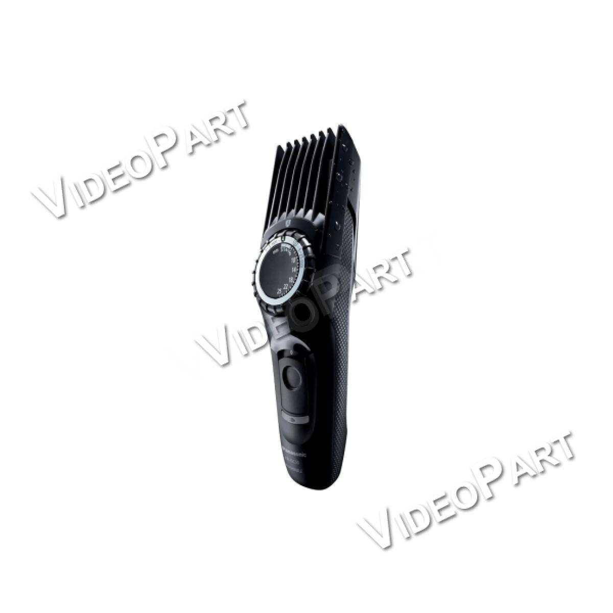 PANASONIC ER-GC50 Mosható elektromos hajnyíró. Mosható elektromos hajnyíró.  Mosható hajvágó ... 8f62c294a0