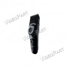 Panasonic ER-GC50 mosható elektromos hajnyíró