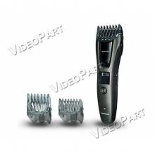 Panasonic haj-és szakállvágó
