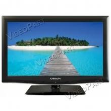 """48 cm-es (19""""-os) HD LED televízió"""