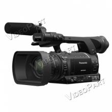 Panasonic AG-AC160 AVCHD / DV kamera