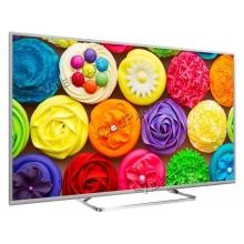 102 cm-es LED Full HD televízió ÷