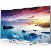 127cm-es LED  3D/2D Full HD televízió