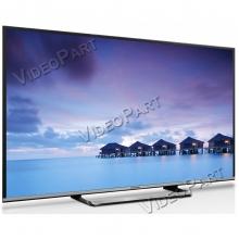 LED Full HD Television 102 cm