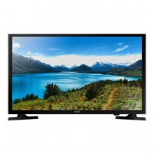 Samsung 32'-s LED televízió