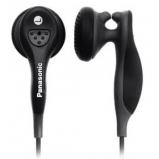 Nyakba akasztható fülhallgató - Kék