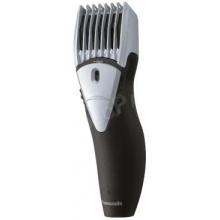 Akkumulátoros haj - és szakállvágó