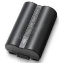 Akkumulátor  (L1)