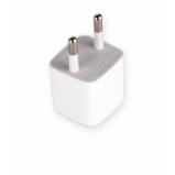 USB hálózati töltő USB/Apple