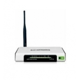 Wireless Router 150MBIT