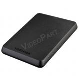 500GB USB 3.0 HDD