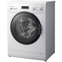 erergiatakarékos mosógép, 7kg ,1400 f/p