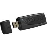 Vezeték nélküli (Wi-Fi) USB LAN adapter