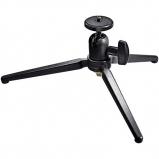 Asztali kamera/fényképezõgép állvány