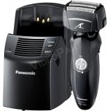Panasonic ES-LF71 négy pengés férfi borotva
