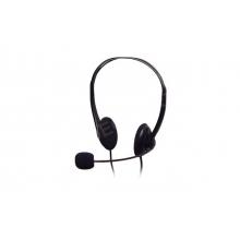 A4TECH HS-6 iCHAT headset 171ef6d37a