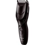 Panasonic ER-GC20 mosható vezetékes hajnyíró