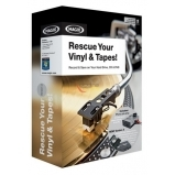 Rescue Your Vinyl & Tapes 3