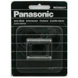 Panasonic WES9064Y borotvakés