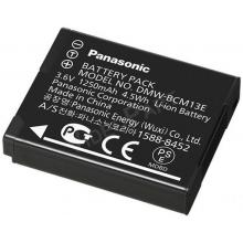 Panasonic DMW-BCM13E Li-Ion akkumulátor