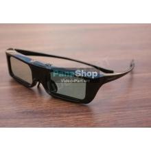 Bluetooth-alapú 3D Aktív szemüveg,  'M' méret