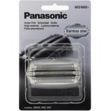 Panasonic  WES9065Y borotva szita