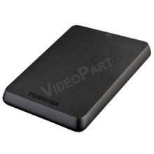 2TB USB 3.0 2,5 HDD