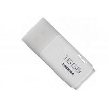 16GB PENDRIVE