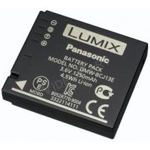 Akkumulátor, LX7-hez