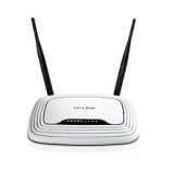 WLAN Router 300MBiT/S