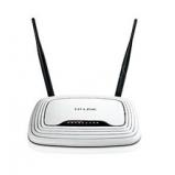 WLAN Router 300MBiT/S