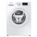 Samsung WW70T4540TE/LE elöltöltős mosógép Higiénikus Gőz, Digitális Inverter és Dobtisztítás technológiával