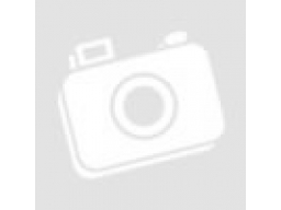 RAPOO E2700 WIRELESS BILLENTYÛ  fehér
