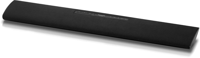 Panasonic 2-channel hangrendszer 80W Bluetooth SC-HTB8EG