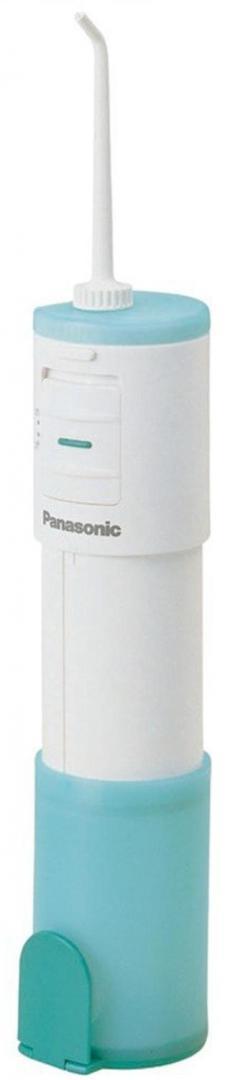 Panasonic Szájzuhany EW-DJ10