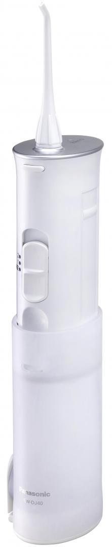 Panasonic Akkumulátoros szájzuhany EW-DJ40-W