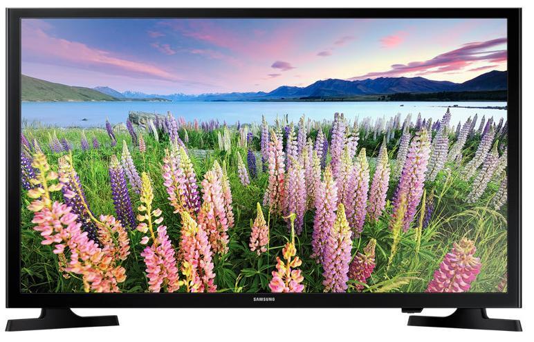 Samsung Sík Smart Full HD televízió UE40J5200AWXXH